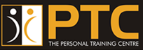 PTC Group | London Fitness